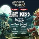 141217_monstersofrock