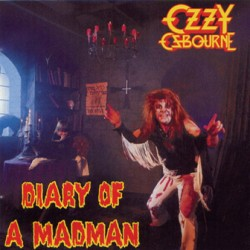 Diary_of_a_madman