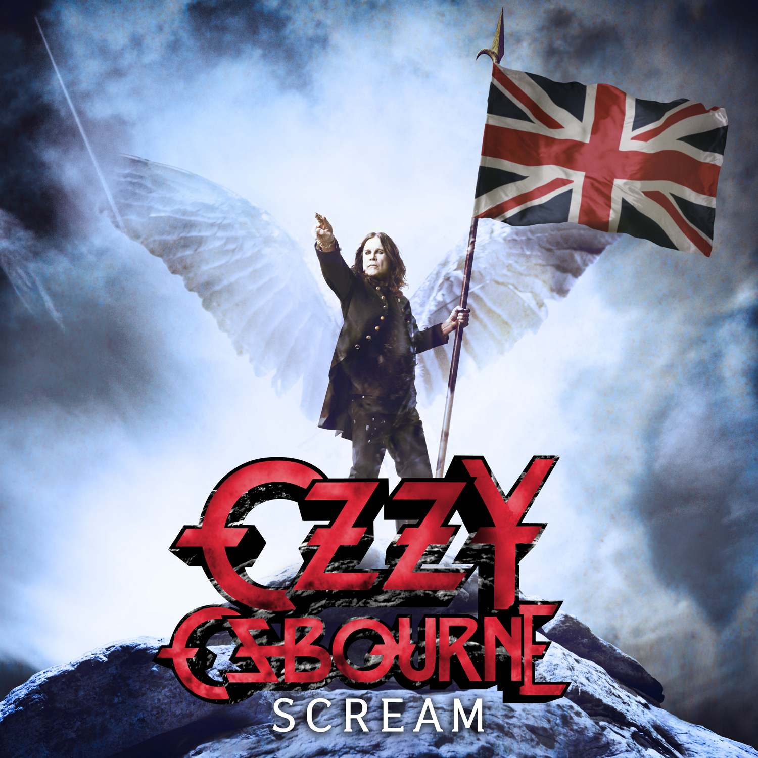 OO_SCREAM20Deluxe_Final_UK
