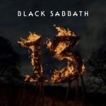 blacksabbath_13cover_1