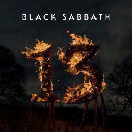 blacksabbath_13cover_1_0