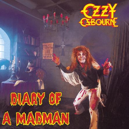diary_ofa_madman