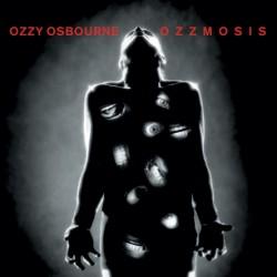 ozzmosis_0
