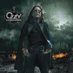 ozzy_black_rain