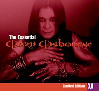ozzy_essential_30_0