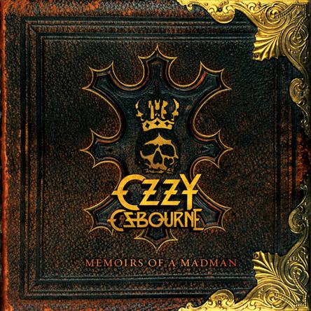 ozzy_mofm_cd_cvr