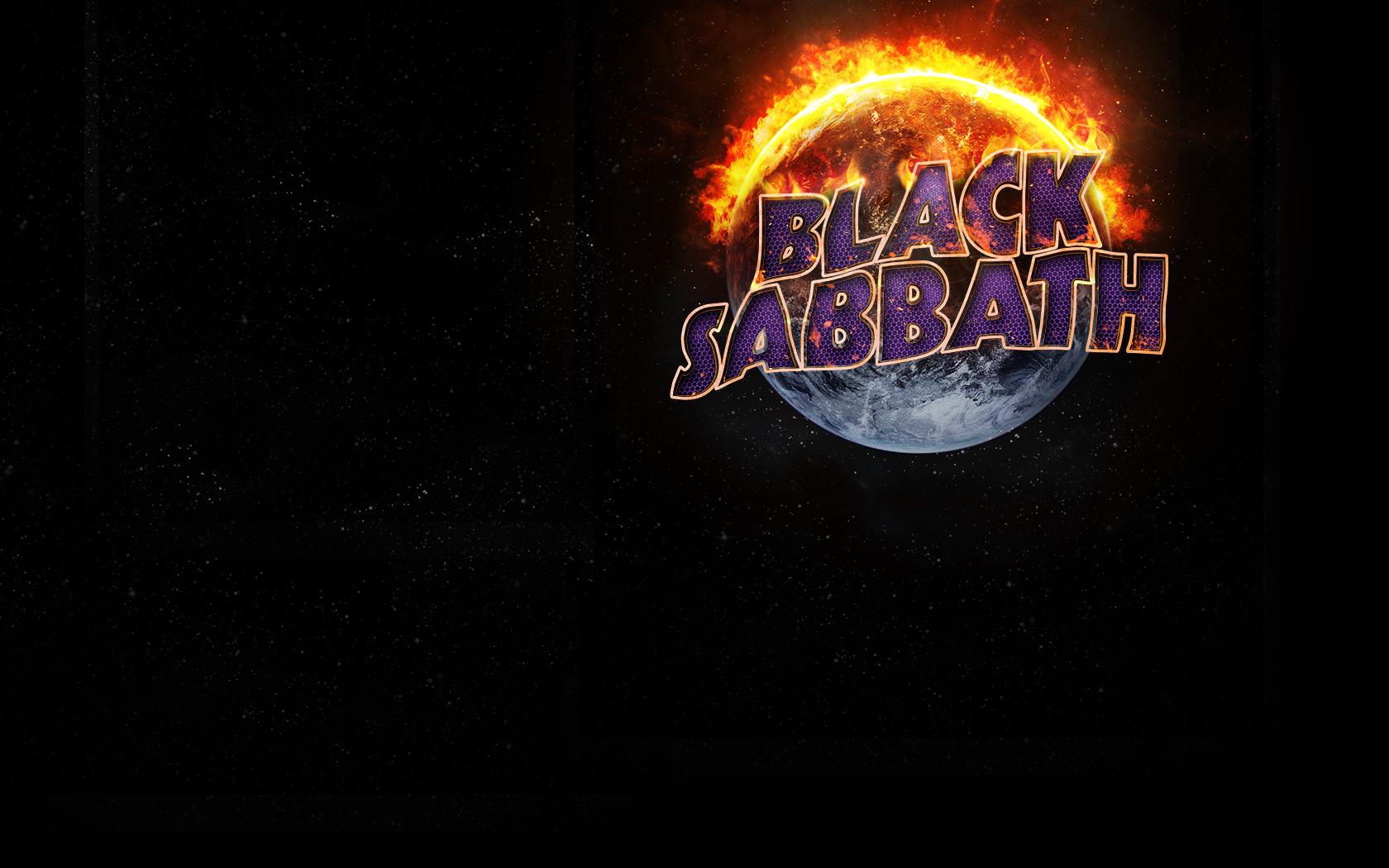 sabbath_theend7