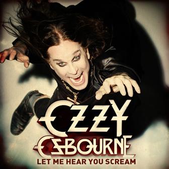 scream_large