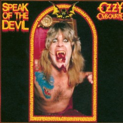 speak_ofthe_devil