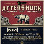 MONSTER ENERGY AFTERSHOCK 2017