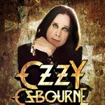 Ozzy Osbourne at Treasure Island Resort & Casino Welch, MN August 11, 2017
