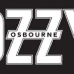 171106_ozzy_logo2