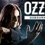 Ozzy Osbourne Farewell World Tour