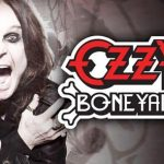 Ozzy's Boneyard on SiriusXM