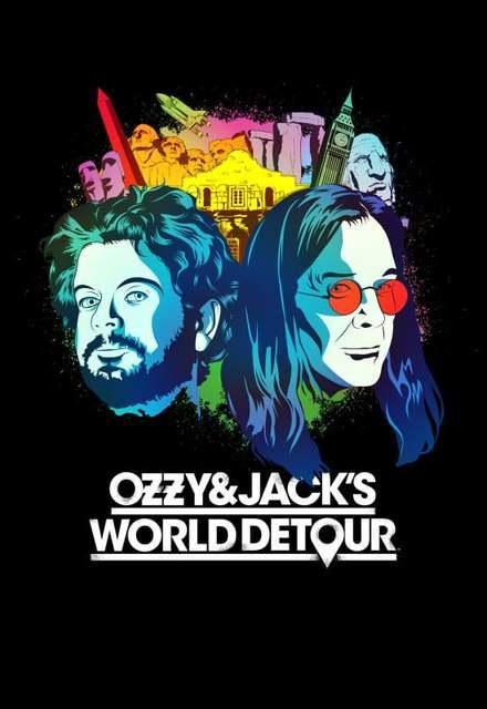 01_ozzyjacksworlddetour