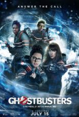 06_ghostbusters