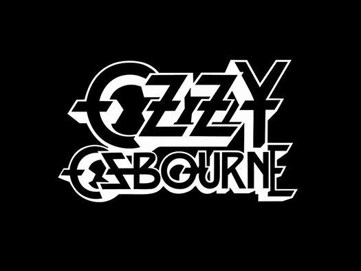 Ozzy Tour Dates 2020.Ozzy Osbourne Announces Rescheduled No More Tours 2 2020