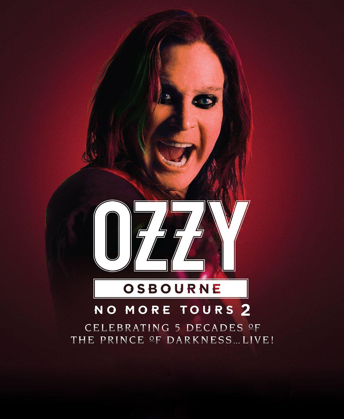 Ozzy_NoMoreTours2_1200px2