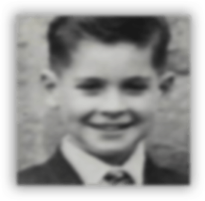 Milestones Ozzy Osbourne