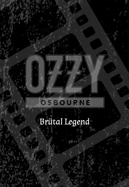 ozzy_brutallegend