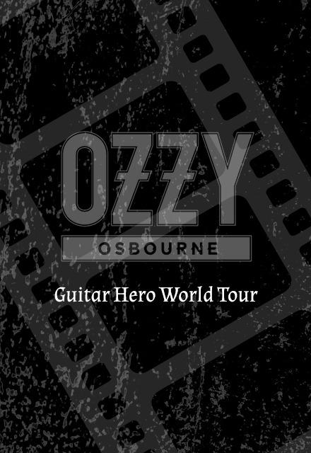 ozzy_guitarhero