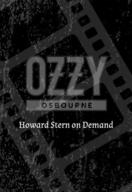 ozzy_howardstern