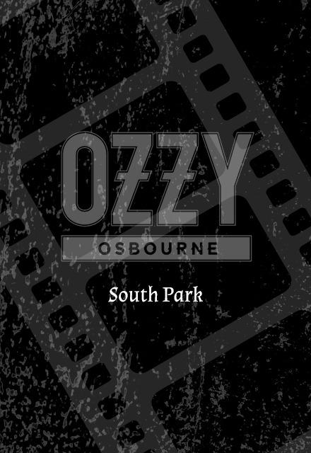ozzy_southpark