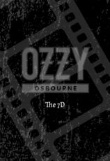 ozzy_the7d