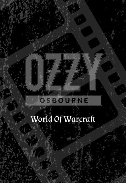 ozzy_worldofwarcraft