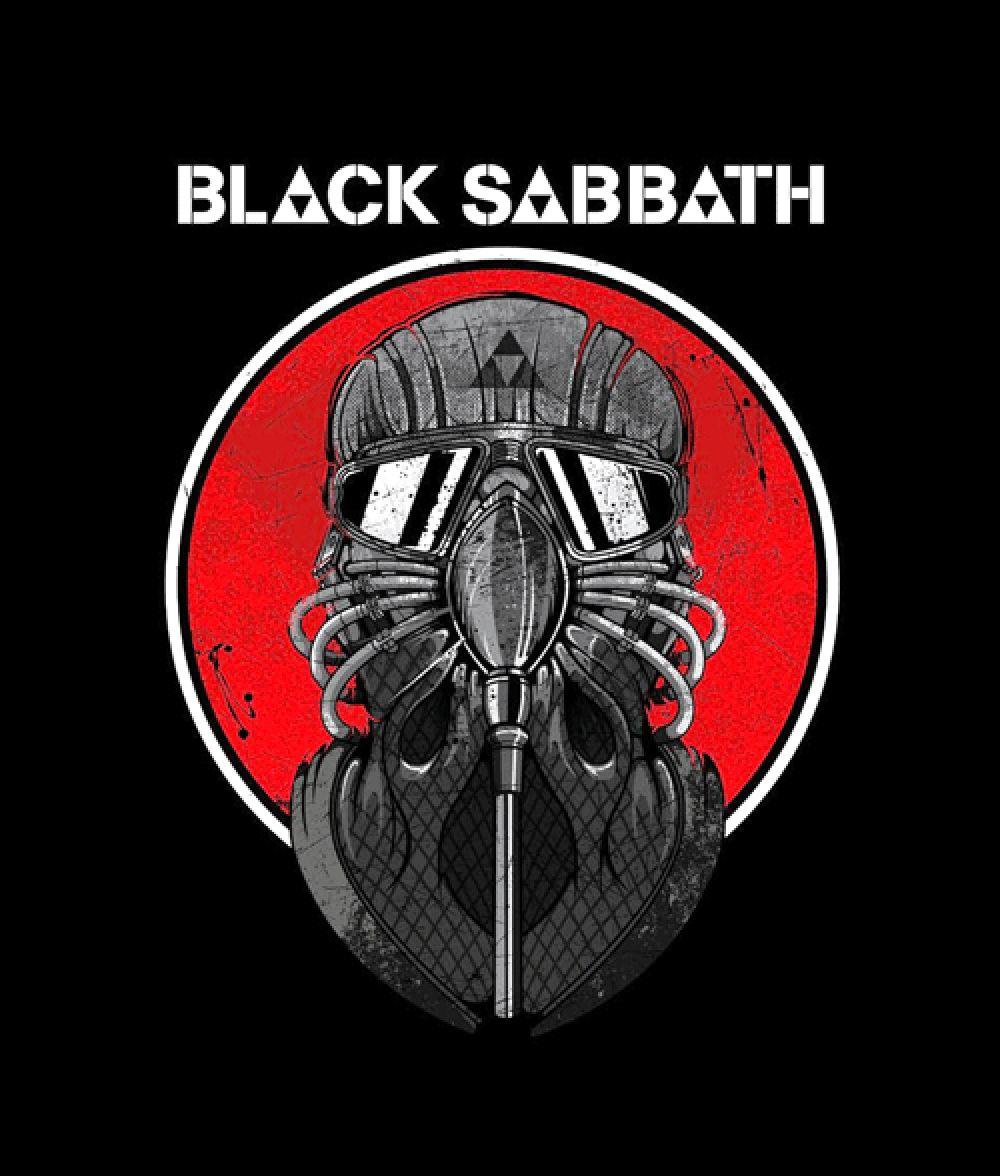 BlackSabbath_13Tour
