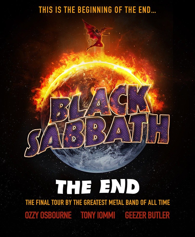 BlackSabbath_TheEnd