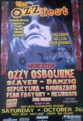 Ozzfest1996_v2