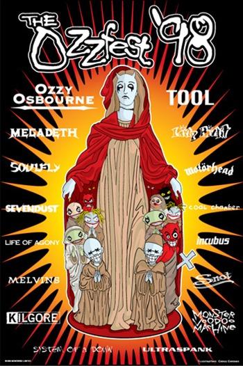 Ozzfest1998_v2