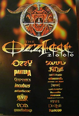 Ozzfest2000_v2