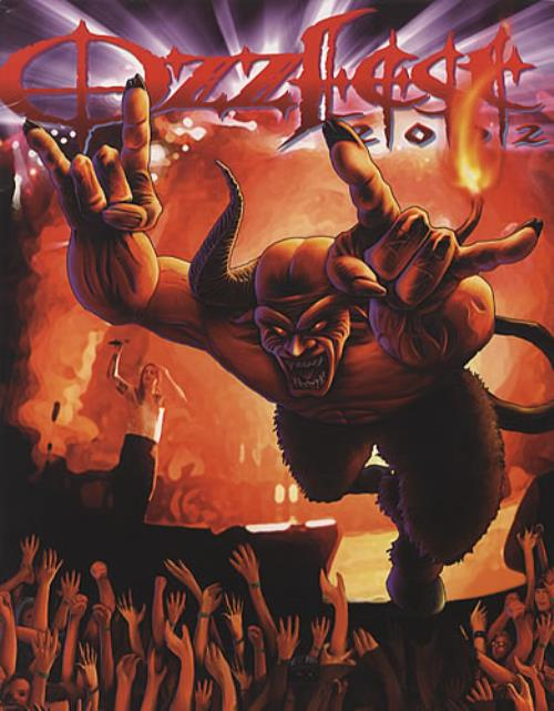 Ozzfest2002