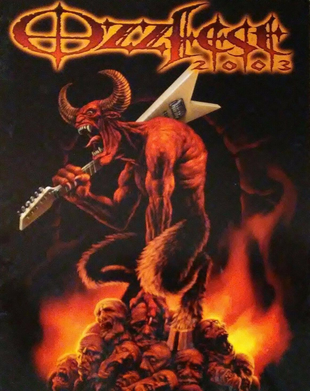 Ozzfest2003_v2