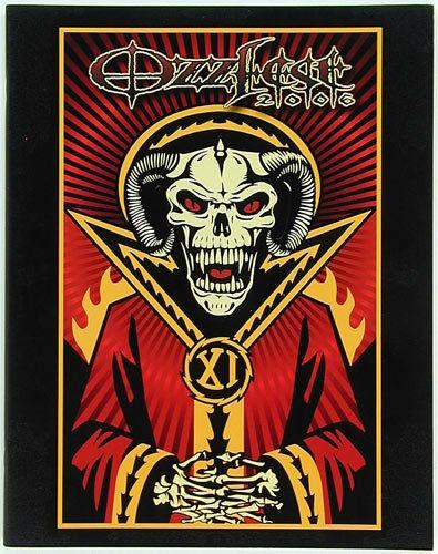 Ozzfest2006