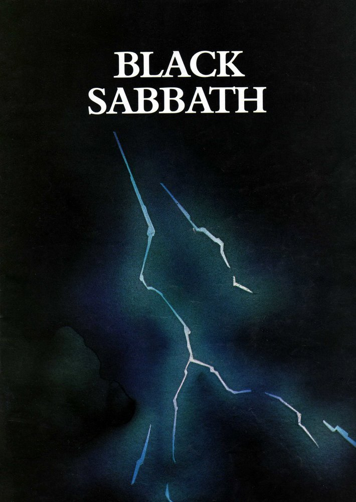 SabbathSabotageTour