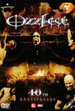 ozzfest_10thAnni