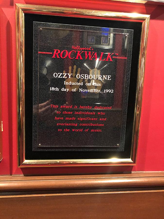 Ozzy_Rockwalk_900px