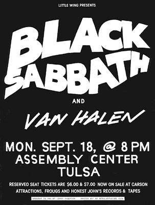 78poster_VH_BS