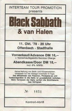 9bb6c2e86e4cf0b4c7d268b842df1519–band-posters-rock-posters