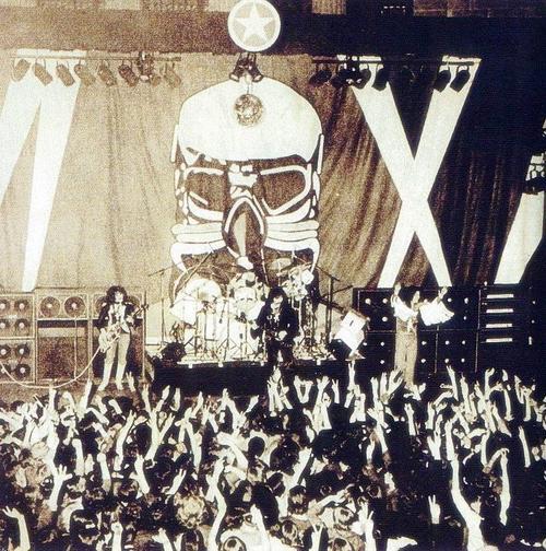 Black+Sabbath+++Original++Ozzy1