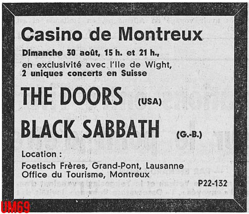 Montreux70CancelledAd