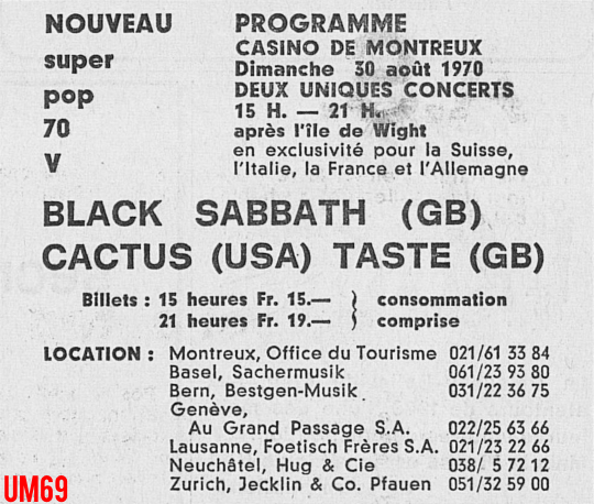Montreux70CancelledAdb