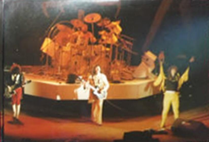 1978 05 18 apollo theater glasgow 03