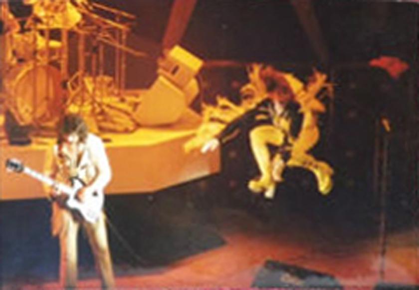 1978 05 18 apollo theater glasgow 04