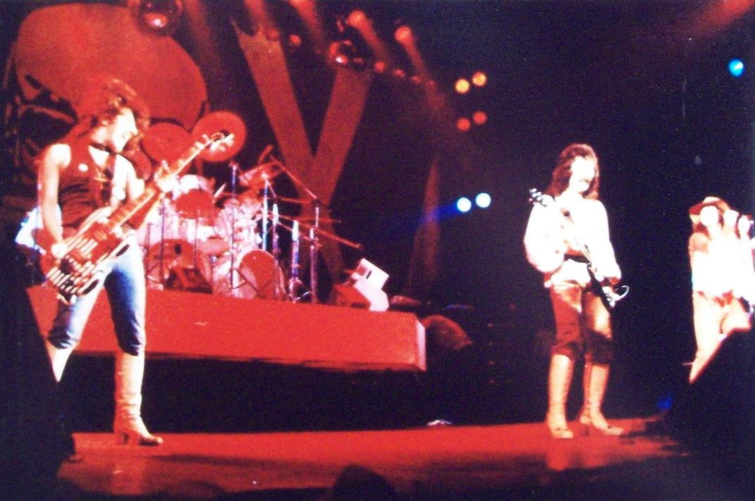 1978 05 22 apollo theatre manchester 07
