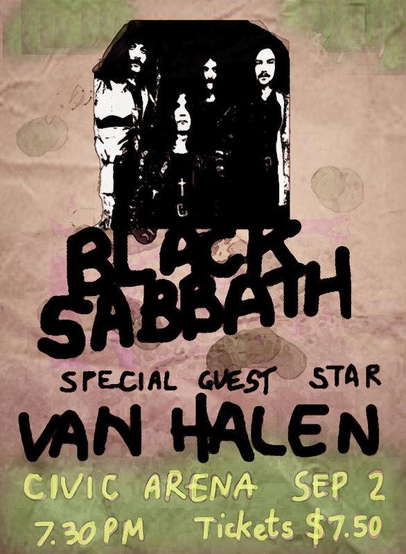 sabbath-tour-pittsburgh-pa-1978-enki-art