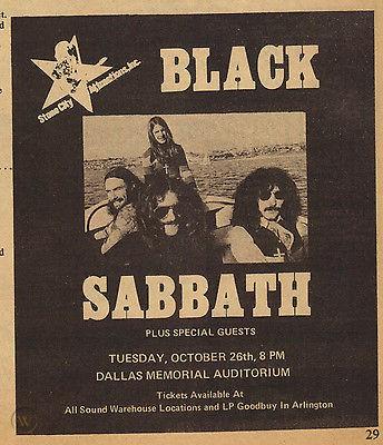 texas-mag-kzew-1976-concert-ads-kiss_1_3e4816346e5a9dbb798c3707d558e0fc